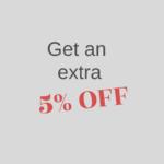 5% Guarantee